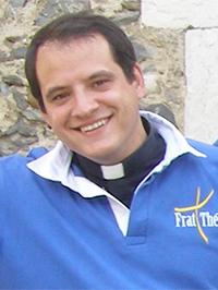 Père François-Marie Gay