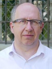 Père Jean Callies