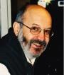 Jean-Pierre Rottier