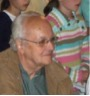 Père Charles Perron