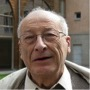 Père Michel Ribour